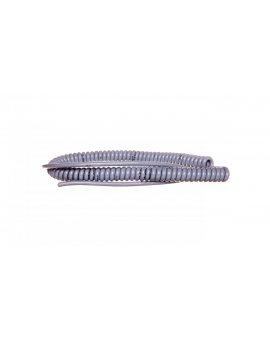 Przewód spiralny OLFLEX SPIRAL 400 P 3G0, 75 0, 5-1, 5m 70002628