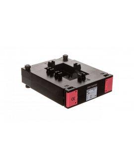 Przekładnik prądowy 600/5Akl.0, 5 /z otwieranym rdzeniem/ TO-600-5