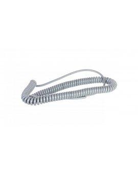 Przewód spiralny OLFLEX SPIRAL 400 P 7G1, 5 1-3m 70002706