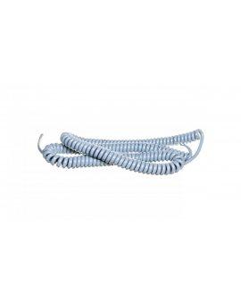 Przewód spiralny OLFLEX SPIRAL 400 P 7G1, 5 1, 5-3, 75m 70002707