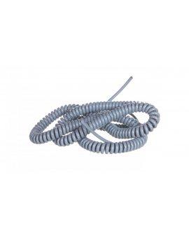 Przewód spiralny OLFLEX SPIRAL 400 P 3G2, 5 2-5m 70002719