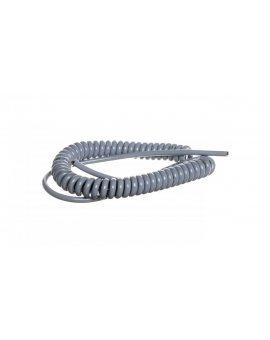 Przewód spiralny OLFLEX SPIRAL 400 P 3G2, 5 0, 5-1, 25m 70002716