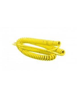 Przewód spiralny OLFLEX SPIRAL 540 P 4G1 1-3, 5m 71220133