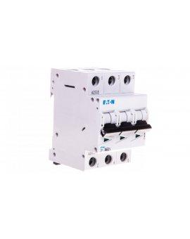 Rozłącznik modułowy 63A ZP-A63/3 (możliwy wyzwalacz) 284908