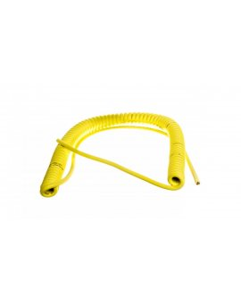 Przewód spiralny OLFLEX SPIRAL 540 P 3G1 0, 6-2m 73220128