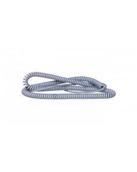 Przewód spiralny OLFLEX SPIRAL 400 P 3G1 1, 5-4, 5m 70002653