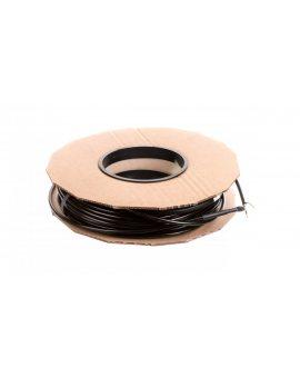 Kabel grzejny jednostronnie zasilany DEVIsafe 20T/230V 42m 140F1278