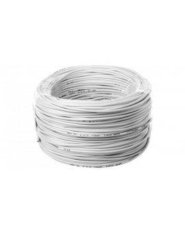 Kabel telekomunikacyjny YTKSY 1x4x0, 5 /100m/