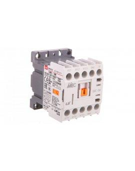 Stycznik miniaturowy 9A 3P 1z 230V AC GMC-9M 230V AC