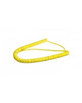 Przewód spiralny OLFLEX SPIRAL 540 P 2x0, 75 0, 6 -2m 73220108