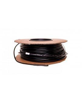 Kabel grzejny DEVIflex DTCE-30/230V 30W/m 85m 89846024
