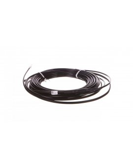 Kabel grzejny DEVIflex DTCE-30/230V 30W/m 20m 89846004