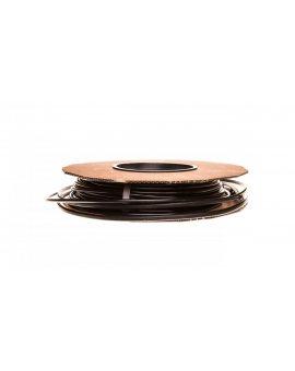 Kabel grzejny DEVIflex DTCE-30/230V 30W/m 40m 89846010