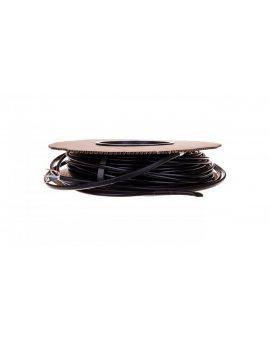 Kabel grzejny DEVIflex DTCE-30/230V 30W/m 45m 89846012