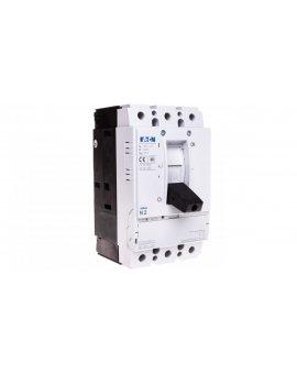 Rozłącznik mocy 3P 160A N2-160 266008