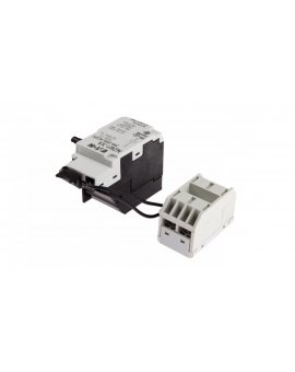 Wyzwalacz wzrostowy 208-250V AC/DC NZM1-XA208-250AC/DC 259726