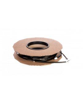 Kabel grzejny jednostronnie zasilany DEVIsafe 20T/230V 33m 140F1277