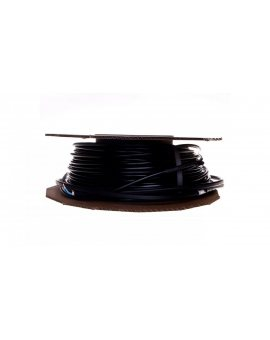 Kabel grzejny jednostronnie zasilany DEVIsafe 20T/230V 60m 140F1280