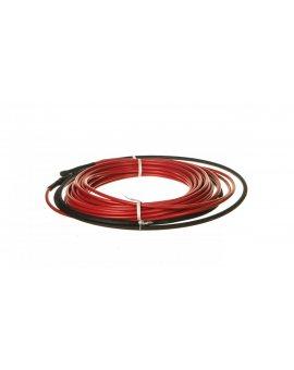 Kabel grzejny DEVIflex 10T 205W 230V 140F1220 /20m/