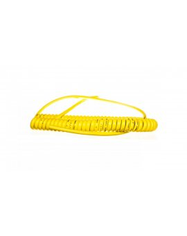 Przewód spiralny OLFLEX SPIRAL 540 P 5G1, 5 0, 7-2m 71220152