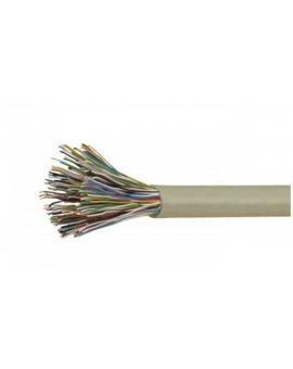 Kabel telekomunikacyjny YTKSY 30x2x0, 5 /bębnowy/