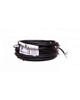 Przewód grzejny do rynien 18W/m 36m GPRN-36/18 MTC10000125