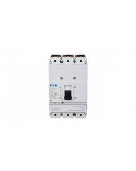 Rozłącznik mocy 3P 100A N1-100 259144