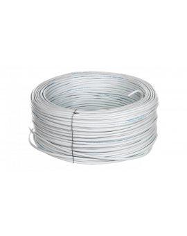 Kabel telekomunikacyjny YTKSYekw 2x2x0, 5 /100m/