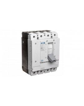 Rozłącznik mocy 4P 250A LN2-4-250-I 112007