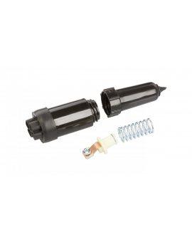 Złącze słupowe IZK-4-01 bezpiecznikowe WZLAC013