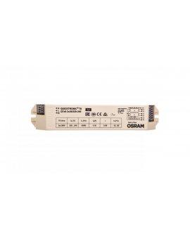 Statecznik elektroniczny QTz 8 2X36/220-240 4008321863324