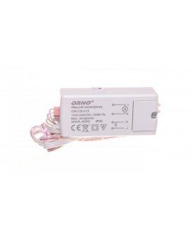 Włącznik bezdotykowy 5A 800W 110-240V AC OR-CR-213