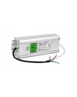 Zasilacz do oświetlenia LED 170-265V AC/12V DC 100W IP67 OR-ZL-1607