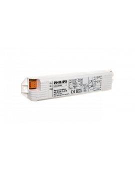 Statecznik elektroniczny HF-E 236 TL-D II 220-240V 50/60Hz 913713041166