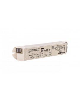Statecznik elektroniczny QTz 8 4X18/220-240 4008321863362