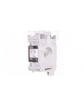 Przekładnik prądowy 75/5A 1, 5VA kl.1 FS5 na kabel fi21 DIN 75/5 METSECT5CC008
