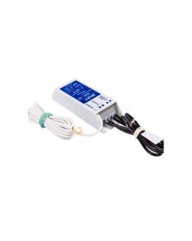 Wyłącznik dotykowy 0-300W 230V elektroniczny EWD-300