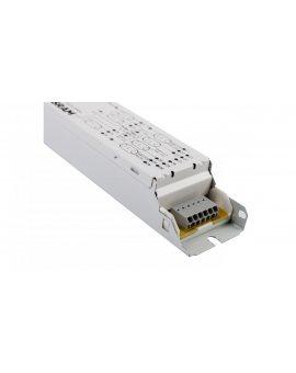 Statecznik elektroniczny QT-FIT8 3/4x18W QUICKTRONIC 4008321294302
