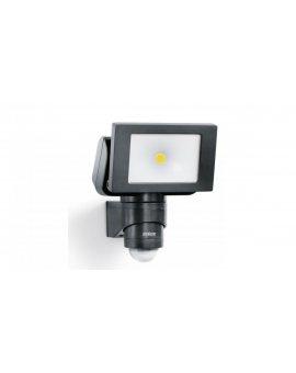 Projektor LED 20W 4000K 1760lm IP44 z czujnikiem ruchu i zmierzchu czarny LS 150 LED ST052546