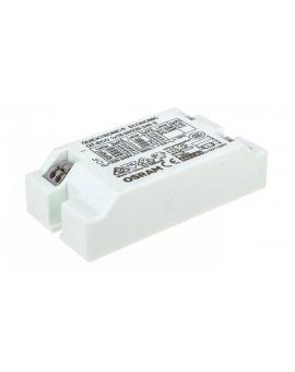 Statecznik elektroniczny QT-ECO 1x18-24/230-240 S 4050300638560