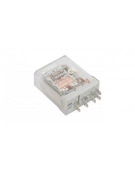 Przekaźnik przemysłowy 2P 5A 230V AC AgNi R2M-2012-23-5230 802541