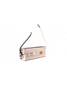 Zasilacz do oświetlenia LED 90-265V AC/12V DC 70W IP67 OR-ZL-1606