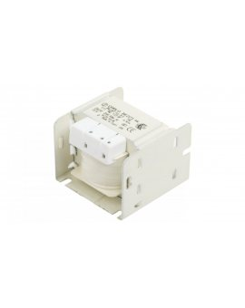 Statecznik do lamp wyładowczych 70W z ochroną termiczną NAL7/23RP