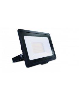 Projektor LED PILA BVP007 50W 3000K 4250lm 911401732252