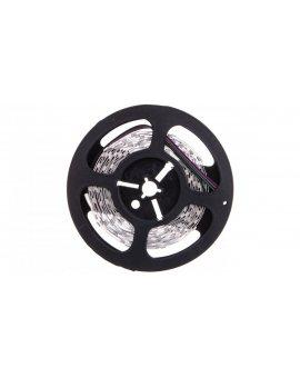 Pasek LED 36W 5m LEDS-B 7.2W/M IP00RGB 24530