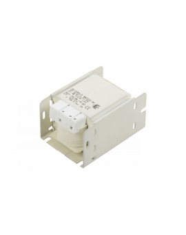 Statecznik do lamp wyładowczych 150W z ochroną termiczną NAL15/23RR