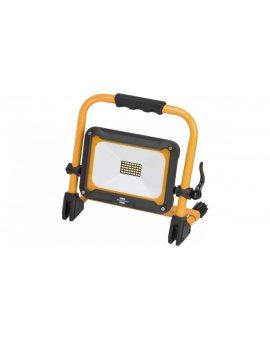 Projektor przenośny akumulatorowy JARO 2000 MA LED 20W 1870lm 6500K Li-Ion IP54 1171250235