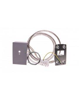 Zawieszenie elektryczne szare PX0922021