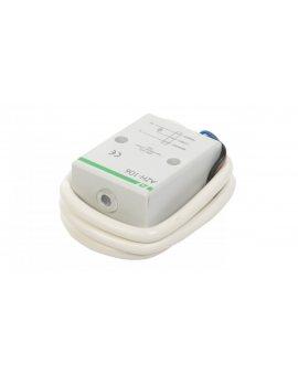 Automat zmierzchowy 16A 230V 2-1000lx obudowa IP65 AZH-106