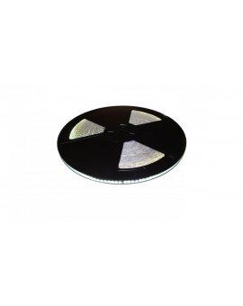 Taśma 120 led smd 2835 PREMIUM 12V DC 12W dzienna IP20 4500K profesjonalna LUX00925 /1m/